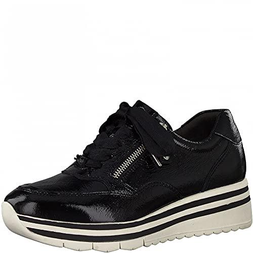 Tamaris Damen Sneaker, Frauen Low-Top...
